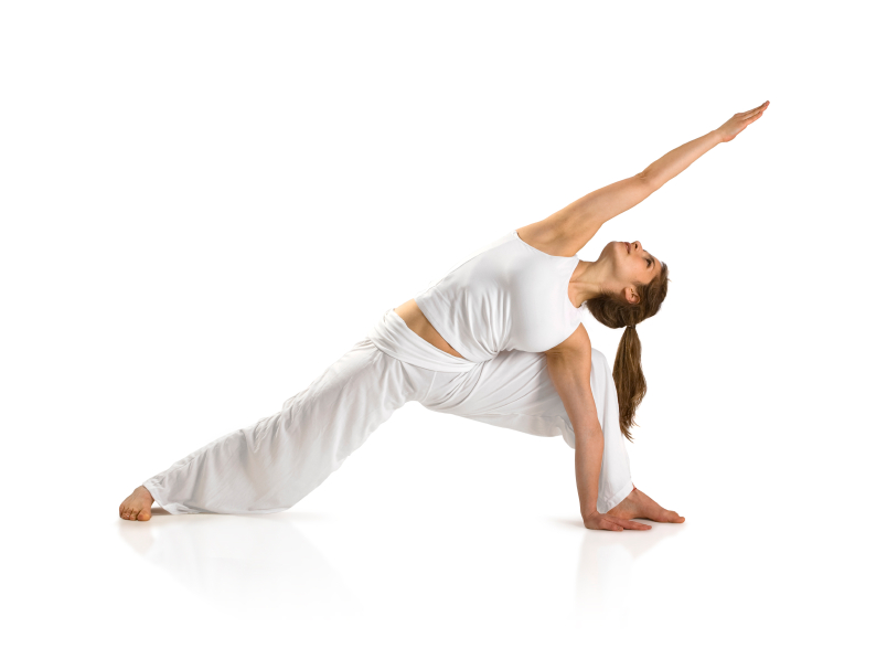 Extended-Side-Angle-Yoga-Post