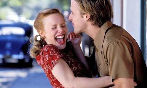 The-notebook-couple-the-notebook-35620978-500-343